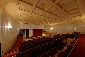 Passage - Lichtspieltheater