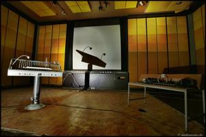 CCC-Film Synchronstudios