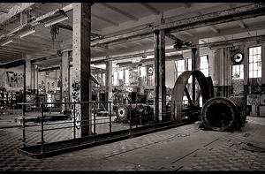 Eisfabrik AG