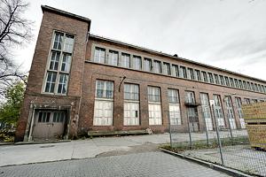Niles Werke AG